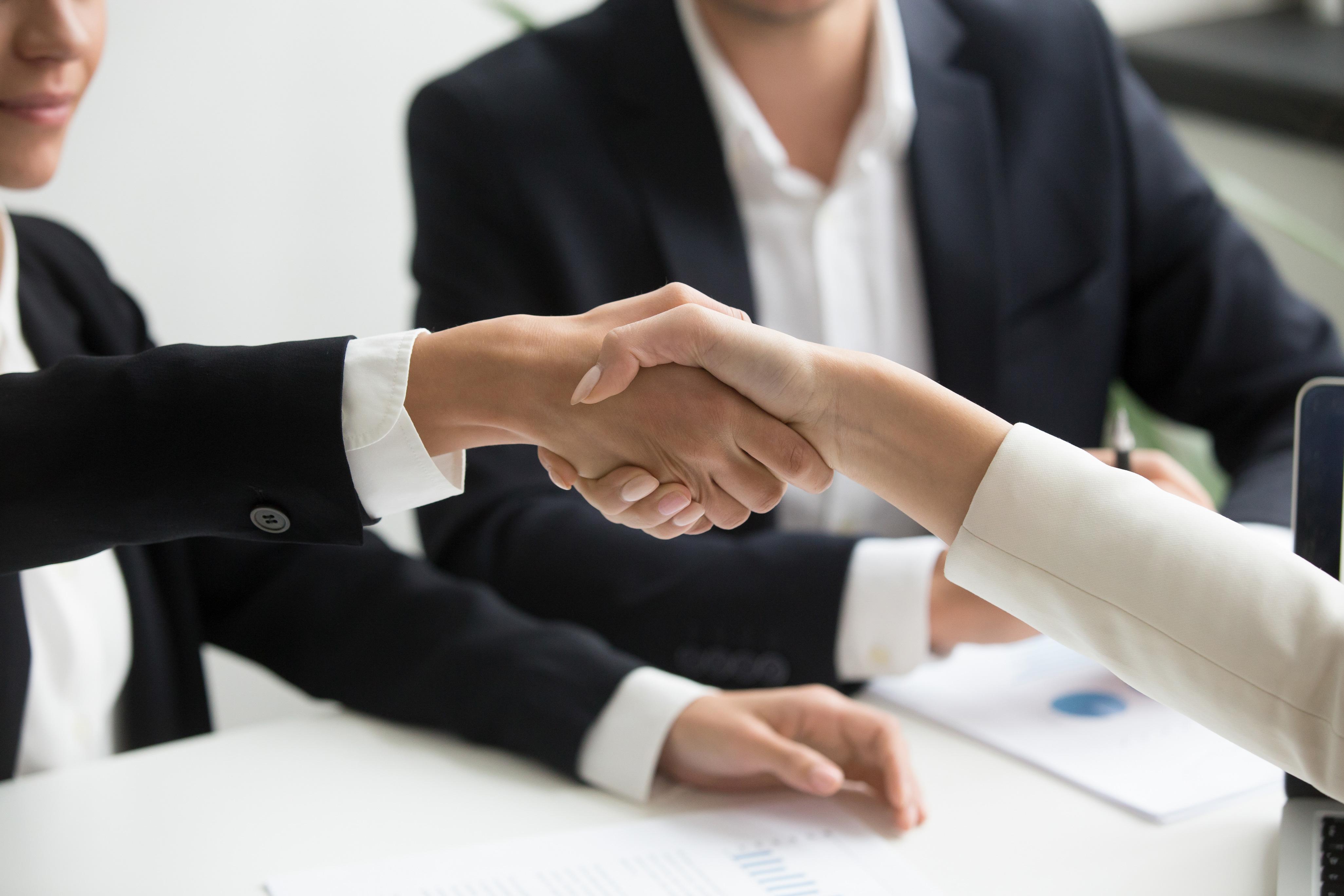 Outsourcing, una relación Ganar-Ganar